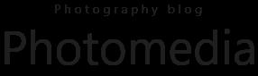 studioxleim.web.app